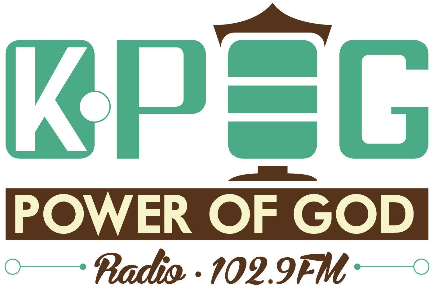 KPOG-LP 102.9FM